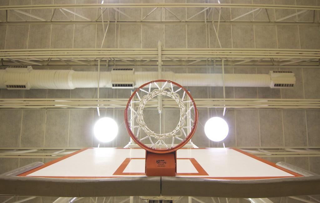 Sprzęt sportowy dla szkół – dlaczego jest tak ważny?